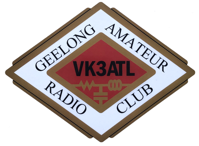Geelong Amateur Radio Club